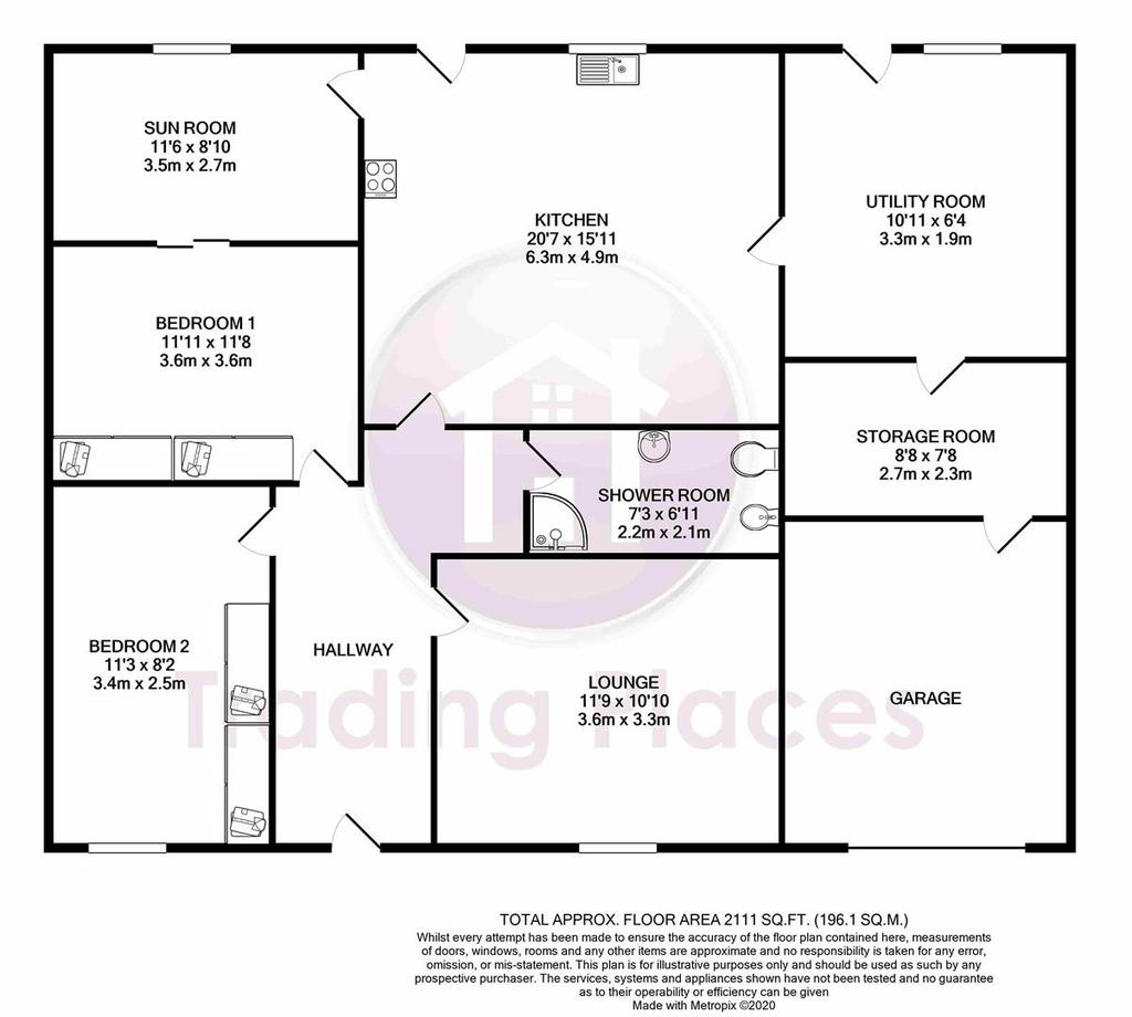 Floorplan: 40winburghdrive print.JPG