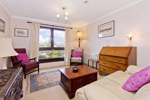 1 bedroom flat for sale - Argyle Court, St Andrews