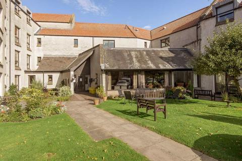 1 bedroom flat for sale - Argyle Court, St Andrews