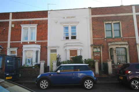 2 bedroom terraced house for sale - Fordell Place, Totterdown, Bristol