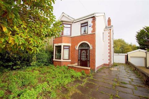 3 bedroom detached house for sale - Temple Gate, Leeds
