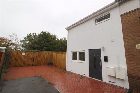 2 bedroom house for sale - Gerrard Close, Filwood Park, Bristol