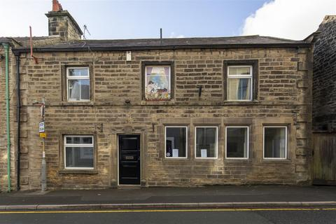 2 bedroom end of terrace house for sale - 6 Station Road, Bentham