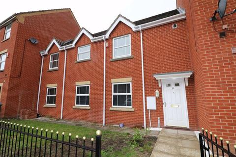 2 bedroom apartment for sale - Rochester Avenue, Chorlton, Manchester, M21