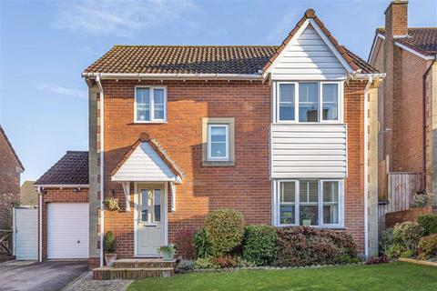 3 bedroom house for sale - Neate Road, Devizes, Wiltshire