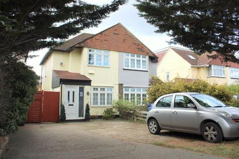 2 bedroom semi-detached house for sale - London Road, Bedfont.