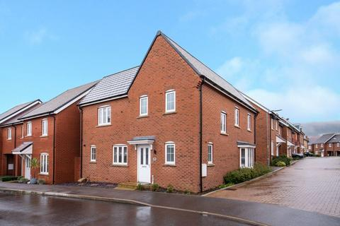 3 bedroom detached house for sale - Pitstone