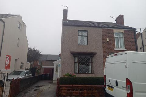 3 bedroom semi-detached house for sale - Oxford Street, Rotherham