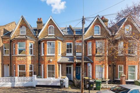 2 bedroom flat for sale - Strathleven Road, SW2