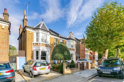5 bedroom semi-detached house for sale - Rylett Crescent, London, W12