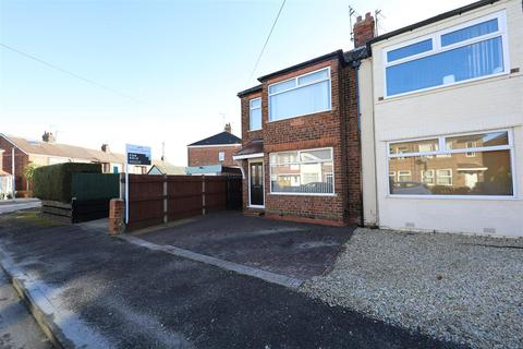 3 bedroom semi-detached house for sale - Linkfield Road, Hull