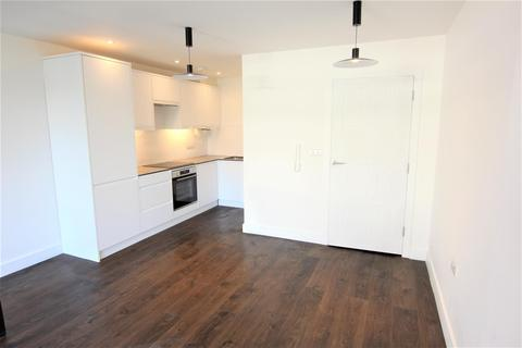 1 bedroom flat to rent - Lower Church Road, Burgess Hill