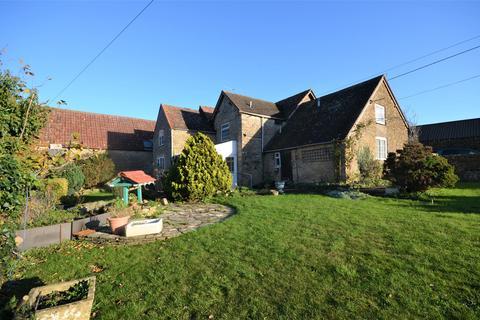 4 bedroom cottage for sale - Brook Street, Milborne Port, Sherborne