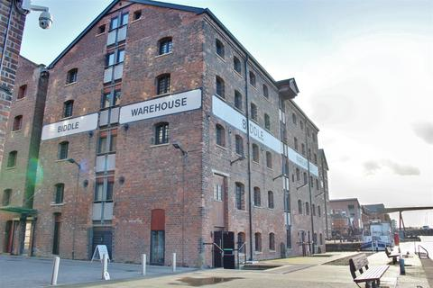 2 bedroom apartment to rent - Biddle & Shipton, The Docks, Gloucester