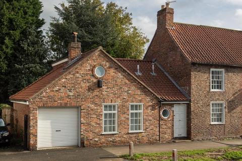 3 bedroom house for sale - Main Street, Fulford, York