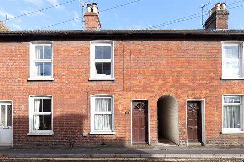 2 bedroom house to rent - Greencroft Street, Salisbury