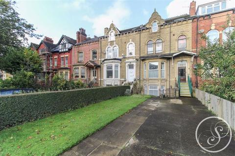 4 bedroom block of apartments for sale - Roundhay Road, Harehills, LS8