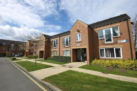 2 bedroom apartment for sale - Marshall Court, Yeadon, LS19