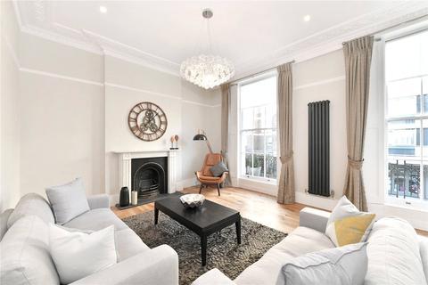 3 bedroom terraced house for sale - Kendal Street, Hyde Park, W2