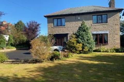 4 bedroom detached house for sale - Gisburn Road, Barnoldswick