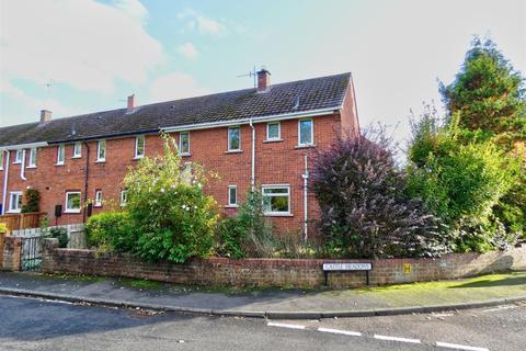 3 bedroom semi-detached house for sale - Castle Meadows, Morpeth