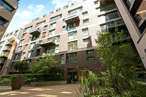 1 bedroom flat for sale - Castle Wharf, East Tucker Street, Bristol, BS1