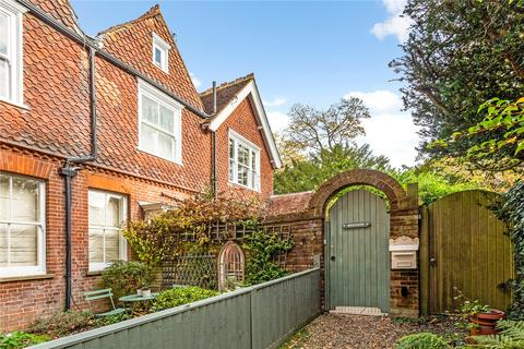 3 bedroom character property for sale - Bishops Down Road, Tunbridge Wells, Kent, TN4