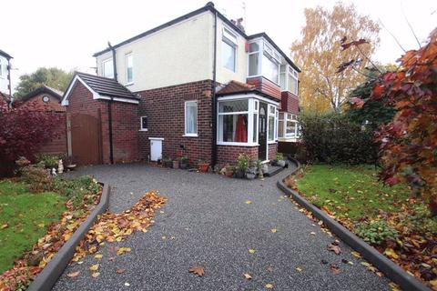 3 bedroom semi-detached house for sale - Wallingford Road, Handforth