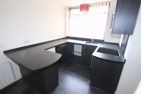 2 bedroom flat for sale - The Paddock, Handforth