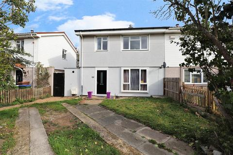 3 bedroom house for sale - Maiden Lane, Crayford, Dartford