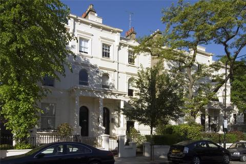 4 bedroom terraced house for sale - Randolph Road, London, W9