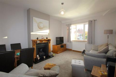 2 bedroom apartment for sale - Church Road, Lytham St Annes, Lancashire