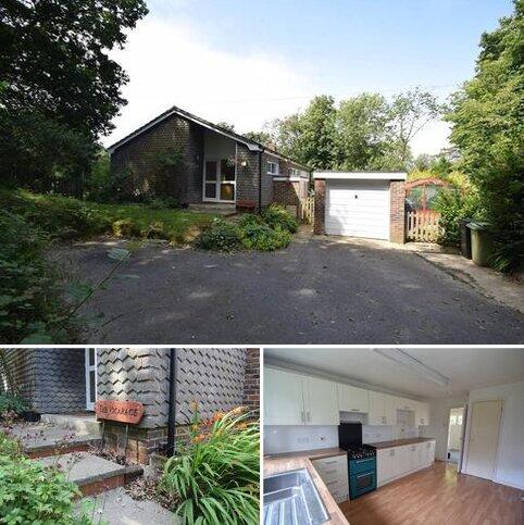 4 bedroom house to rent - Vicarage Lane, Westfield, Hastings