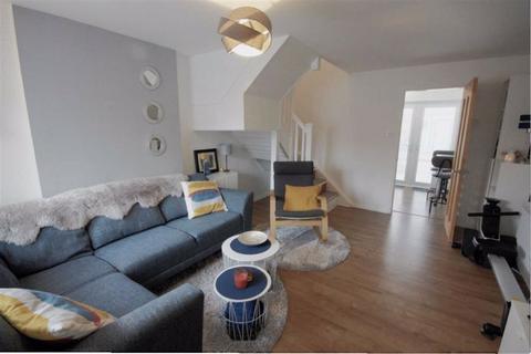 2 bedroom terraced house for sale - Ingleton Drive, Moss Bank, St Helens, WA11