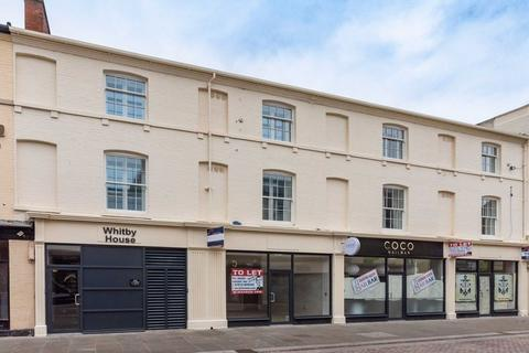 1 bedroom flat for sale - Commercial Street, Hereford, HR1 2EH