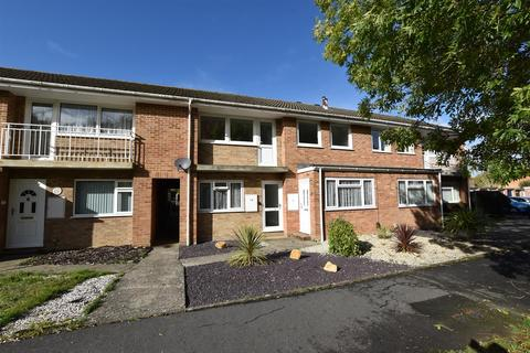 2 bedroom maisonette to rent - Twyford Court, Maidstone