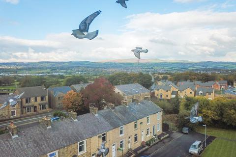 2 bedroom terraced house for sale - Water Street, Hapton, Burnley, BB12 7LQ