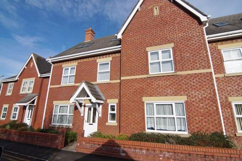 2 bedroom apartment for sale - The Mariners, North Warton Street, Lytham, FY8 5FH