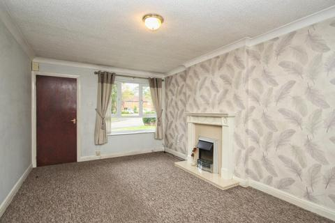 2 bedroom apartment for sale - Ella Park, Anlaby, Hull