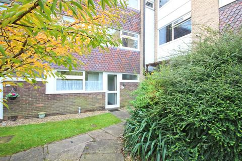 1 bedroom apartment for sale - St. Marys Mount, Cottingham