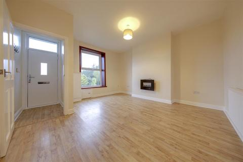 2 bedroom terraced house for sale - South Shore Street, Haslingden, Rossendale