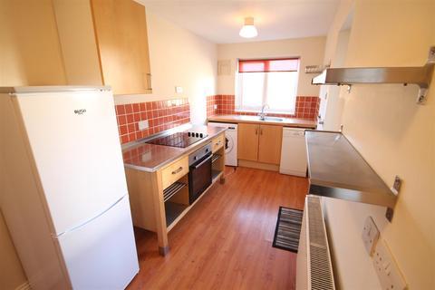 2 bedroom terraced house to rent - Front Street, Framwellgate Moor, Durham