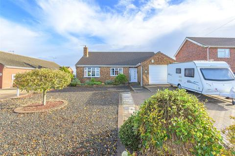 2 bedroom detached bungalow for sale - Gaysfield Road, Fishtoft, Boston