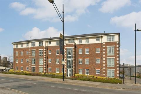 2 bedroom flat to rent - Cornwallis Road, London