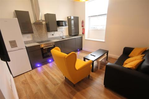 3 bedroom apartment to rent - Ridley Place, City Centre, Newcastle Upon Tyne