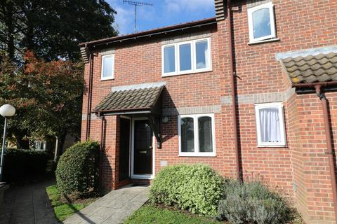 1 bedroom apartment for sale - Wickham Road, Witham