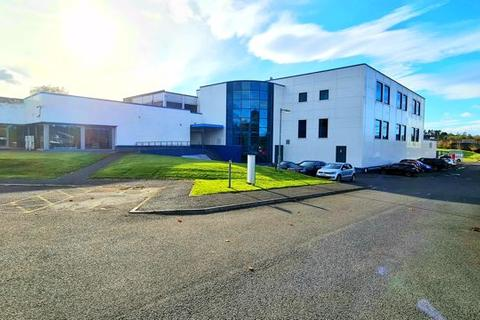 Property to rent - Nasmyth Avenue, Glasgow