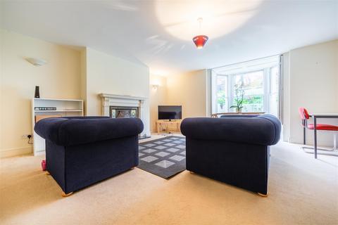 2 bedroom apartment to rent - Akenside Lower, Jesmond
