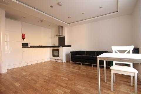 1 bedroom apartment to rent - Falconers House, City Centre