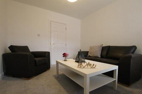 2 bedroom flat to rent - Helmsley Road, Sandyford